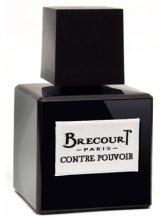 Парфюмерия и Козметика Brecourt Contre Pouvoir - Парфюмна вода ( тестер без капачка )