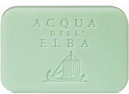Парфюмерия и Козметика Acqua dell Elba Classica Men - Сапун