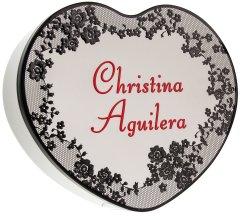 Christina Aguilera - Комплект (edp/30 + box) — снимка N1