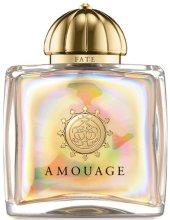 Парфюми, Парфюмерия, козметика Amouage Fate Extrait de Parfum Woman - Парфюм