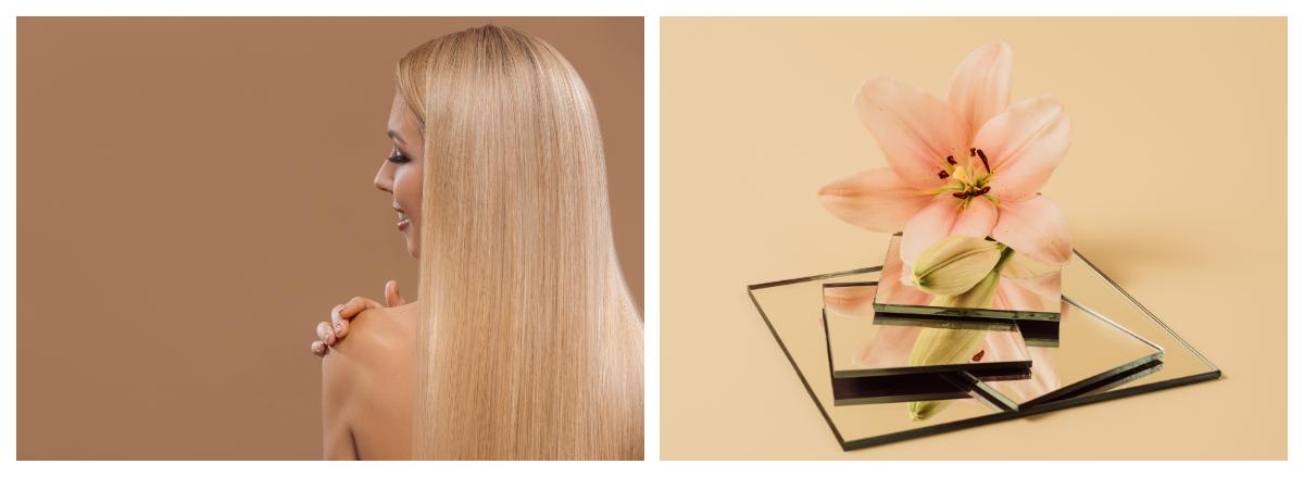 Видове преси за коса и тяхното предназначение