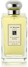 Парфюми, Парфюмерия, козметика Jo Malone White Jasmine & Mint - Одеколон (тестер)