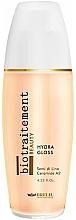 Парфюмерия и Козметика Мляко за хидратиране на косата - Brelil Bio Traitement Beauty Hydra Gloss