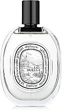 Парфюмерия и Козметика Diptyque Eau Duelle - Тоалетна вода