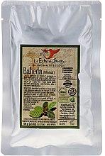 Парфюми, Парфюмерия, козметика Натурален прах от Бибитаки за коса - Le Erbe di Janas Baheda
