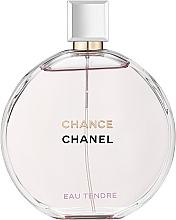 Парфюмерия и Козметика Chanel Chance Eau Tendre - Парфюмна вода