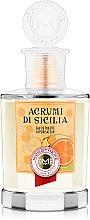 Парфюми, Парфюмерия, козметика Monotheme Fine Fragrances Venezia Acrumi Di Sicilia - Тоалетна вода (тестер без капачка)