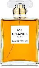 Парфюмерия и Козметика Chanel N5 - Парфюмна вода