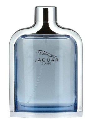 Jaguar Classic - Тоалетна вода — снимка N2