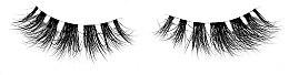Парфюми, Парфюмерия, козметика Изкуствени мигли - Zoe's Dream Lashes Luna