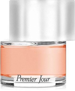 Nina Ricci Premier Jour - Парфюмна вода — снимка N4