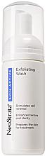 Парфюмерия и Козметика Измиваща пяна за лице - NeoStrata Skin Active Exfoliating Wash