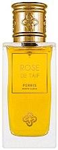 Парфюми, Парфюмерия, козметика Perris Monte Carlo Rose de Taif - Парфюмна вода (тестер без капачка)