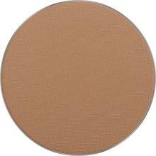 Парфюми, Парфюмерия, козметика Трайна пресована пудра, кръгла - Inglot Freedom System AMC Pressed Round Powder