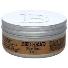 Парфюми, Парфюмерия, козметика Паста за оформяне на прическата за мъже - Tigi Bed Head Men Pure Texture