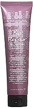 Парфюмерия и Козметика Изглаждащ серум за коса - Bumble And Bumble Bb. Repair Blow Dry Serum
