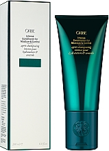 Парфюмерия и Козметика Интензивен балсам за непокорна коса - Oribe Intense Conditioner For Moisture & Control