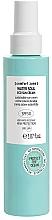 Парфюмерия и Козметика Слънцезащитен крем за лице - Comfort Zone Water Soul Eco Sun Cream Spf50
