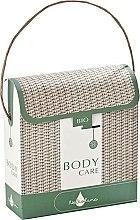 Парфюми, Парфюмерия, козметика Комплект - NeBiolina Body Care Set (sh/gel/500ml+b/cr/200ml)