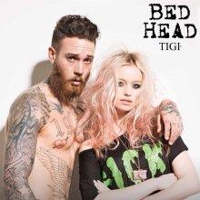 Балсам за допълнителен обем - Tigi Bed Head Styleshots Epic Volume Conditioner — снимка N5