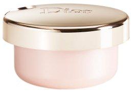 Парфюми, Парфюмерия, козметика Подмладяващ крем за лице - Christian Dior Capture Totale Multi-Perfection Creme Rich Texture (пълнител)