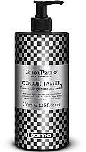 Парфюмерия и Козметика Разредител за крем боя - Osmo Color Psycho Color Tamer Semi Permanent Hair Color Cream