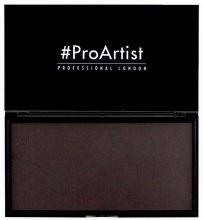 Парфюми, Парфюмерия, козметика Празна магнитна палитра - Freedom Makeup London ProArtist HD Magnetic Empty Palette