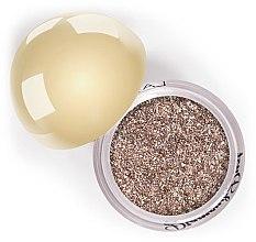 Парфюми, Парфюмерия, козметика Сенки за очи - LA Splash Cosmetics Diamond Dust
