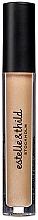 Парфюмерия и Козметика Гланц за устни - Estelle & Thild BioMineral Lip Gloss