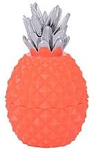 Парфюмерия и Козметика Балсам за устни с аромат на манго - Cosmetic 2K Glowing Pineapple Mango Balm