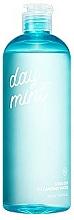 Парфюмерия и Козметика Мицеларна вода с мента - Missha Day Mint Soak Out Cleansing Water