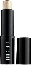 Парфюмерия и Козметика Хайлайтър стик за лице - Lord & Berry Luminizer Highlighter Stick
