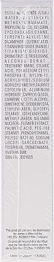 Слънцезащитно средство за лице с анти-стареещ ефект SPF50 - Helena Rubinstein Premium UV Anti-Ageing Uv Protection — снимка N2