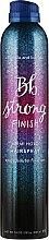 Парфюми, Парфюмерия, козметика Лак за коса със силна фиксация - Bumble and Bumble Strong Finish Firm Hold Hairspray