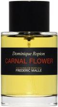 Парфюмерия и Козметика Frederic Malle Carnal Flower - Парфюма вода