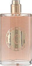 Парфюмерия и Козметика Charriol Infinite Celtic For Women - Тоалетна вода (тестер без капачка)