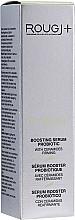 Парфюмерия и Козметика Бустер за лице със серамиди - Rougj+ ProBiotic Ceramidi Siero Booster