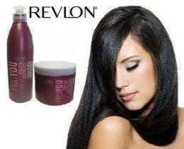 Шампоан против пърхот - Revlon Professional Pro You Anti-Dandruff Shampoo — снимка N3
