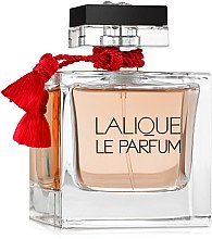 Парфюми, Парфюмерия, козметика Lalique Lalique Le Parfum - Парфюмна вода ( тестер с капачка )