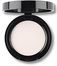 Парфюмерия и Козметика Сенки за очи - MTJ Cosmetics Satin Eyeshadow