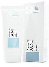 Парфюми, Парфюмерия, козметика Крем за проблемна кожа - Pyunkang Yul Acne Cream