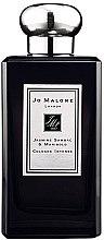 Парфюмерия и Козметика Jo Malone Jasmine Sambac & Marigold - Одеколони