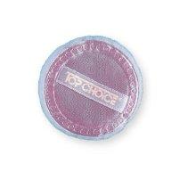 Парфюми, Парфюмерия, козметика Тампон за пудра , 6494 - Top Choice