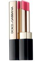 Парфюмерия и Козметика Червило за устни - Dolce & Gabbana Miss Sicily Lipstick