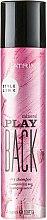 Парфюми, Парфюмерия, козметика Сух шампоан - Matrix Style Link Mineral Play Back Dry shampoo