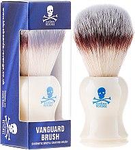 Парфюмерия и Козметика Четка за бръснене - The Bluebeards Revenge The Ultimate Vanguard Brush