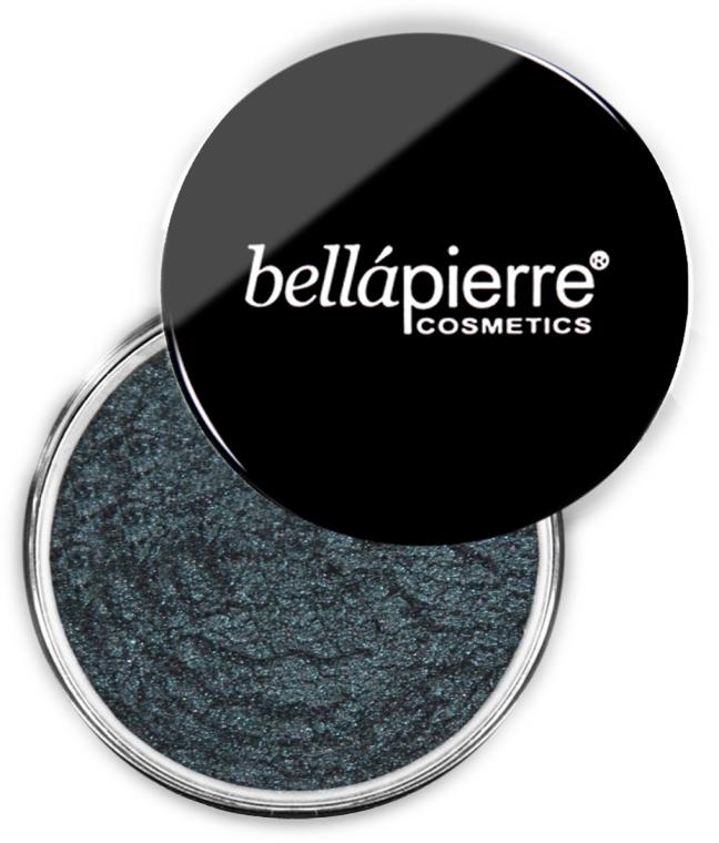 Козметичен пигмент за грим - Bellapierre Cosmetics Shimmer