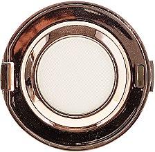 Парфюмерия и Козметика Сенки за очи - Jane Iredale PurePressed Eye Shadow