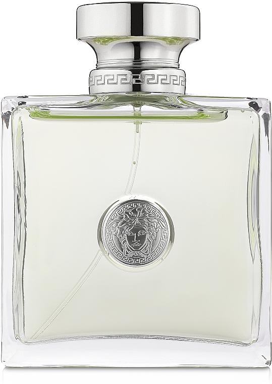 Versace Versense - Тоалетна вода