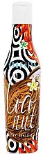 Парфюмерия и Козметика Мляко за след слънчеви бани - Oranjito Coconut After Tan Lotion